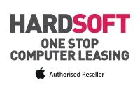 HardSoft Computers
