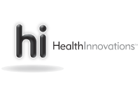 Hi healthinnovations reviews