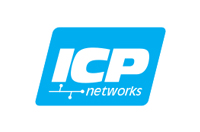 ICP Networks