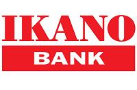 Ikano Loans Overnight Checks