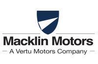 Macklin Motors