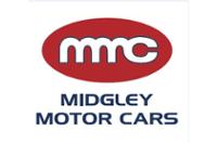 Midgley Motor Cars