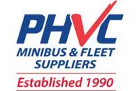 PHVC Ltd