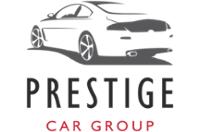 Prestige Car Buyer Ltd
