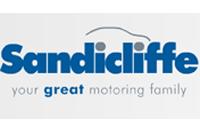 Sandicliffe