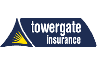 Home Insurance With Criminal Convictions Or Record Towergate