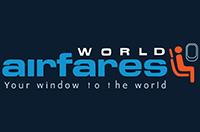 World Airfares
