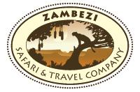 Zambezi Safari and Travel Company