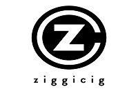 How To Use E Liquid Shortfills Properly AKA Nic Shots - ZiggiCig